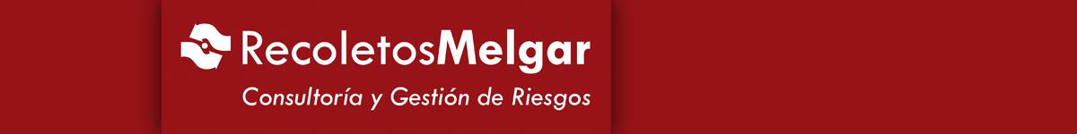 Recoletos Melgar