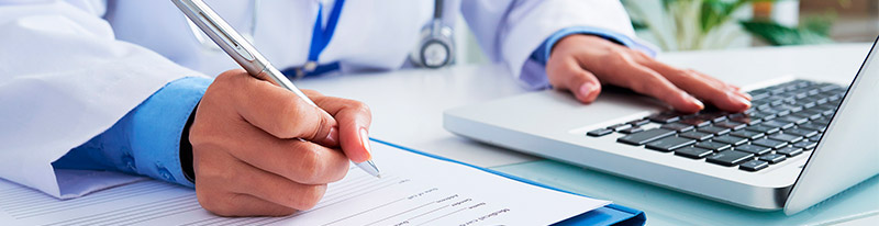 Seguro de Salud ventajas recoletos melgar